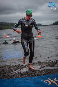Great Welsh Swim - 5007- SPC_1896
