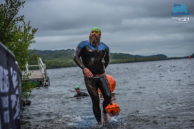 Great Welsh Swim - 5016- SPC_1909