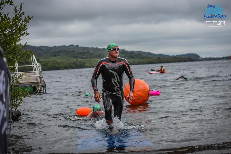 Great Welsh Swim - 5000- SPC_1879