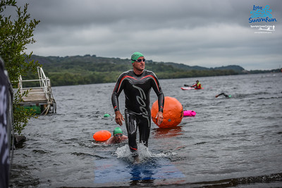 Great Welsh Swim - 5000- SPC_1879