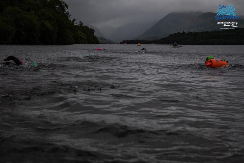 Great Welsh Swim - 5013- DSC_5486