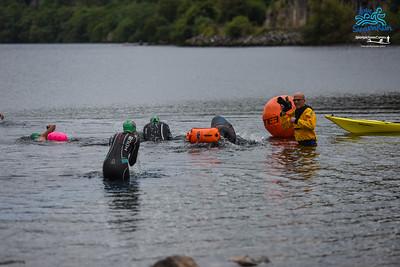 Great Welsh Swim - 5006- SPC_1710