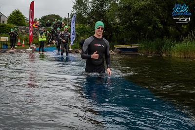 Great Welsh Swim - 5015- DSC_5488