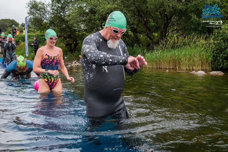 Great Welsh Swim - 5003- DSC_5478
