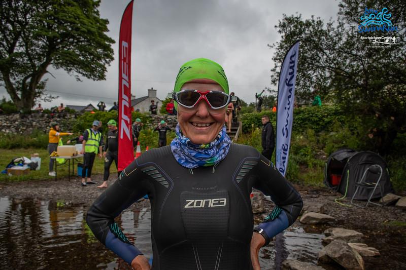 Great Welsh Swim - 5000- DSC_5473