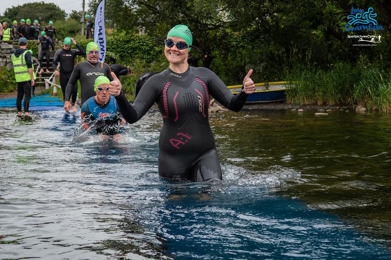 Great Welsh Swim - 5010- DSC_5483