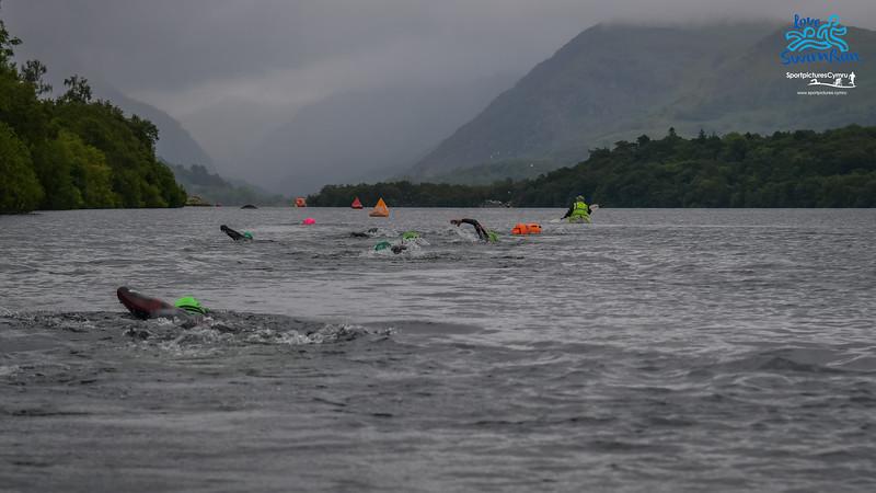 Great Welsh Swim - 5023- DSC_5493