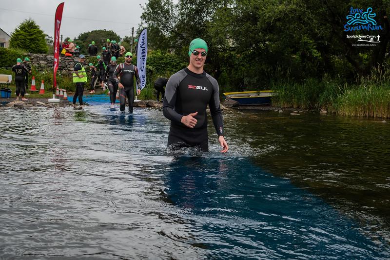 Great Welsh Swim - 5016- DSC_5489