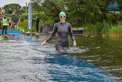 Great Welsh Swim - 5022- DSC_5492