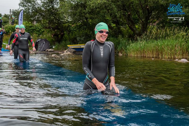 Great Welsh Swim - 5007- DSC_5481