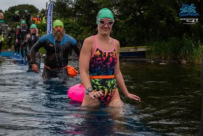 Great Welsh Swim - 5004- DSC_5479