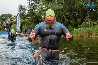 Great Welsh Swim - 5005- DSC_5480