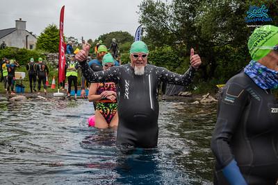 Great Welsh Swim - 5002- DSC_5477