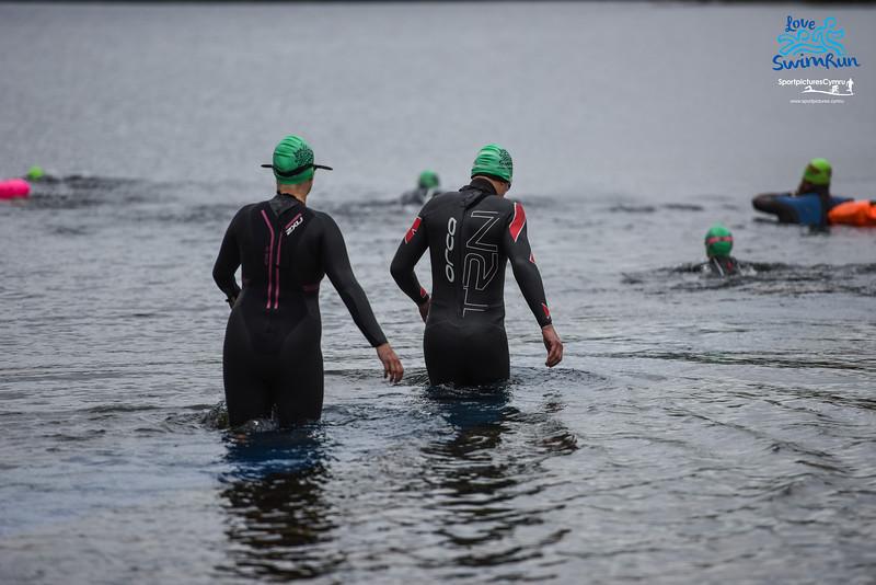Great Welsh Swim - 5008- SPC_1711