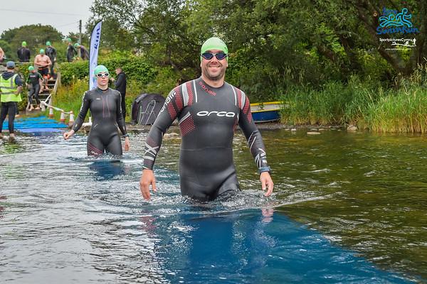 Great Welsh Swim - 5021- DSC_5491