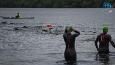 Great Welsh Swim - 5020- SPC_1714