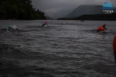 Great Welsh Swim - 5012- DSC_5485