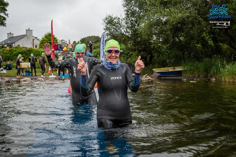 Great Welsh Swim - 5001- DSC_5476
