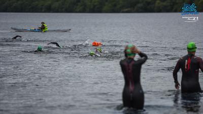 Great Welsh Swim - 5019- SPC_1713