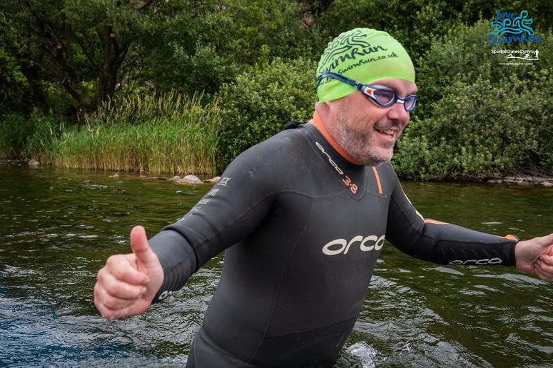 Great Welsh Swim - 5014- DSC_5487
