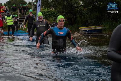 Great Welsh Swim - 5011- DSC_5484
