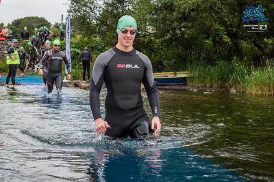 Great Welsh Swim - 5018- DSC_5490
