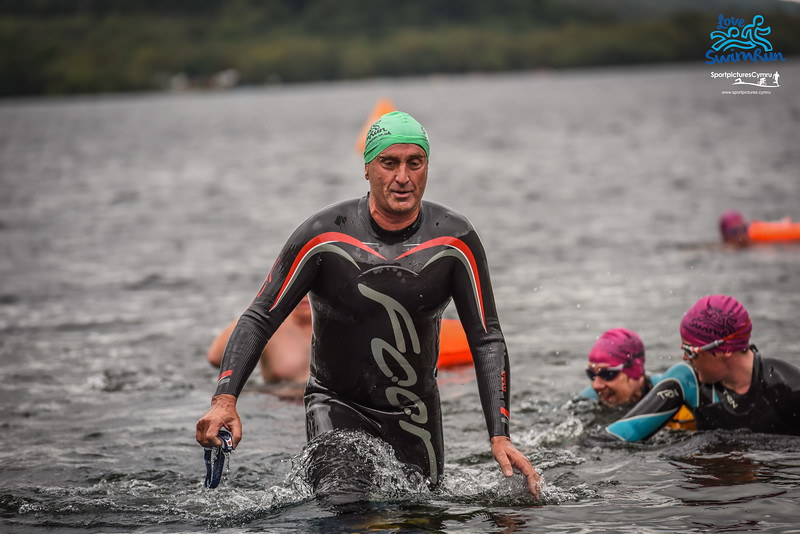 Great Welsh Swim - 5000- SPC_2382