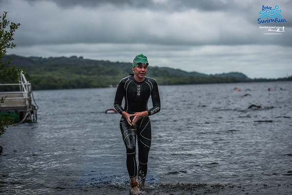 Great Welsh Swim - 5019- SPC_2536