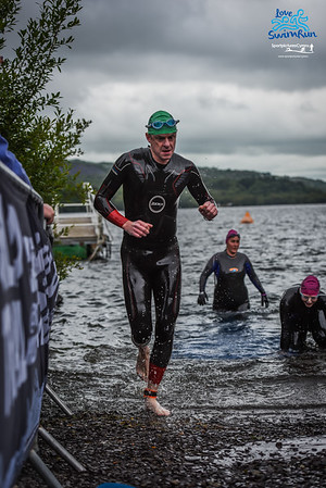 Great Welsh Swim - 5010- SPC_2493