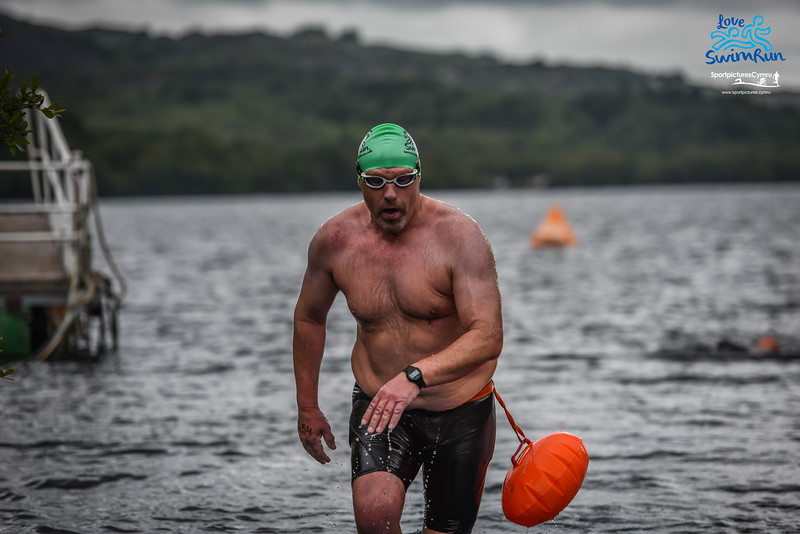 Great Welsh Swim - 5006- SPC_2485