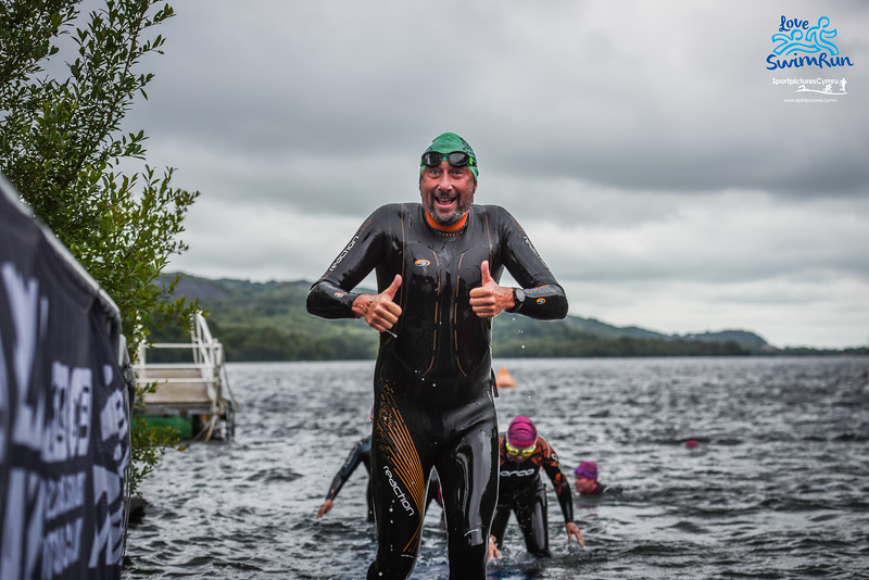 Great Welsh Swim - 5004- SPC_2429