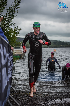 Great Welsh Swim - 5011- SPC_2494