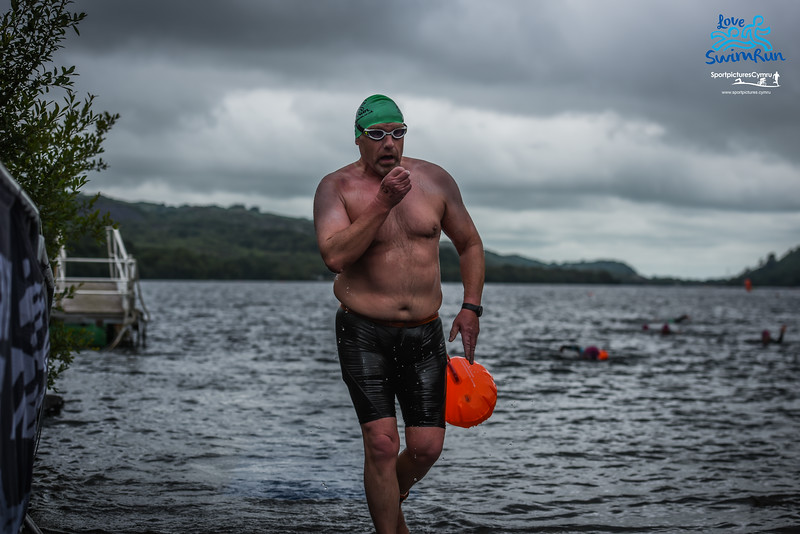 Great Welsh Swim - 5009- SPC_2488