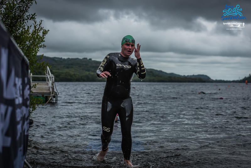 Great Welsh Swim - 5013- SPC_2525