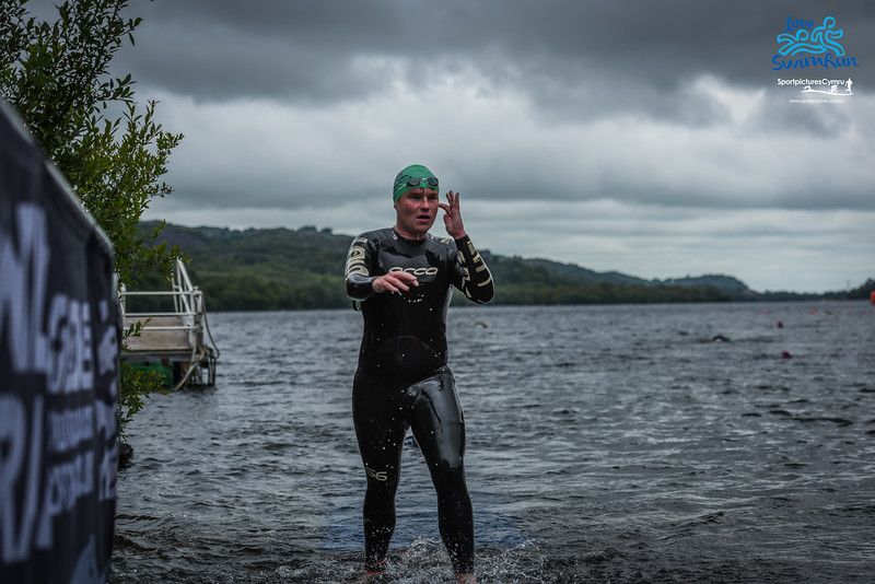 Great Welsh Swim - 5012- SPC_2524