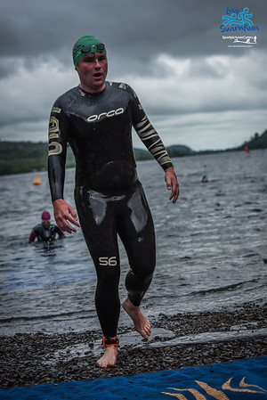 Great Welsh Swim - 5015- SPC_2527