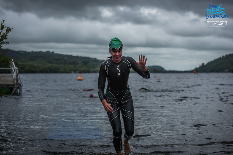 Great Welsh Swim - 5021- SPC_2538