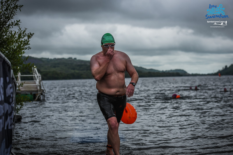 Great Welsh Swim - 5008- SPC_2487