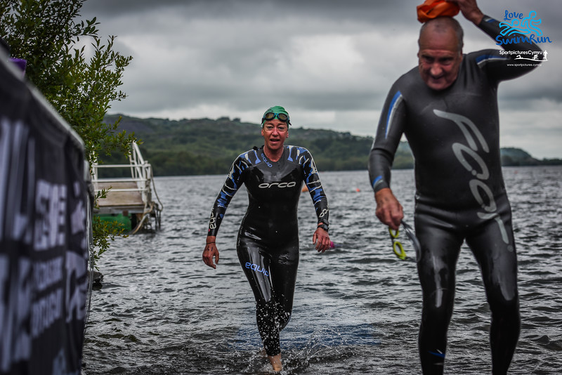 Great Welsh Swim - 5005- SPC_2480
