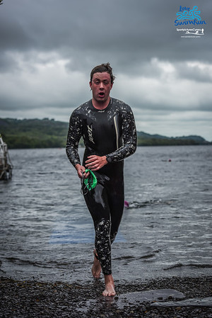 Great Welsh Swim - 5017- SPC_2531