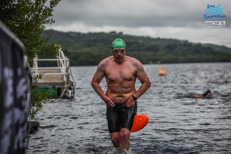 Great Welsh Swim - 5007- SPC_2486
