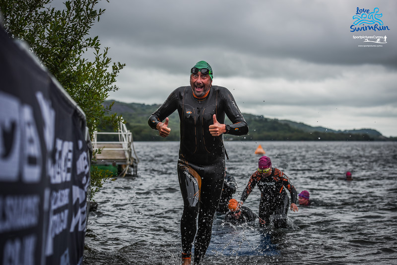 Great Welsh Swim - 5003- SPC_2428