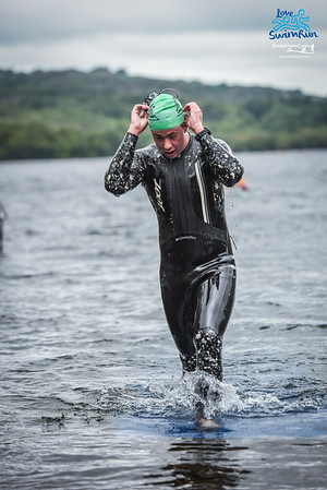 Great Welsh Swim - 5016- SPC_2530