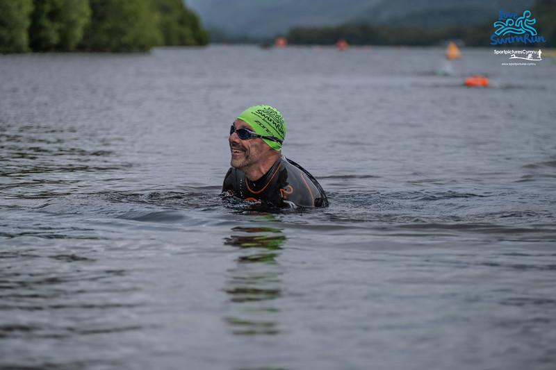 Great Welsh Swim - 5023- DSCF0432