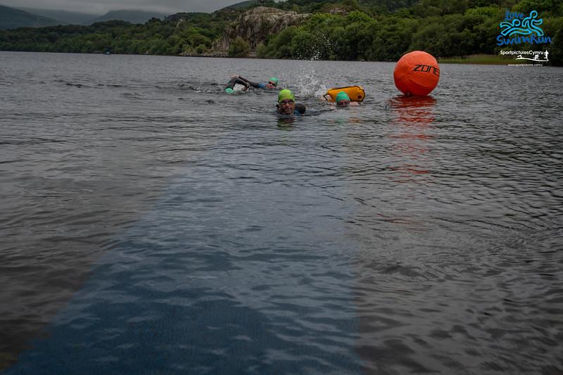Great Welsh Swim - 5007- DSC_6342