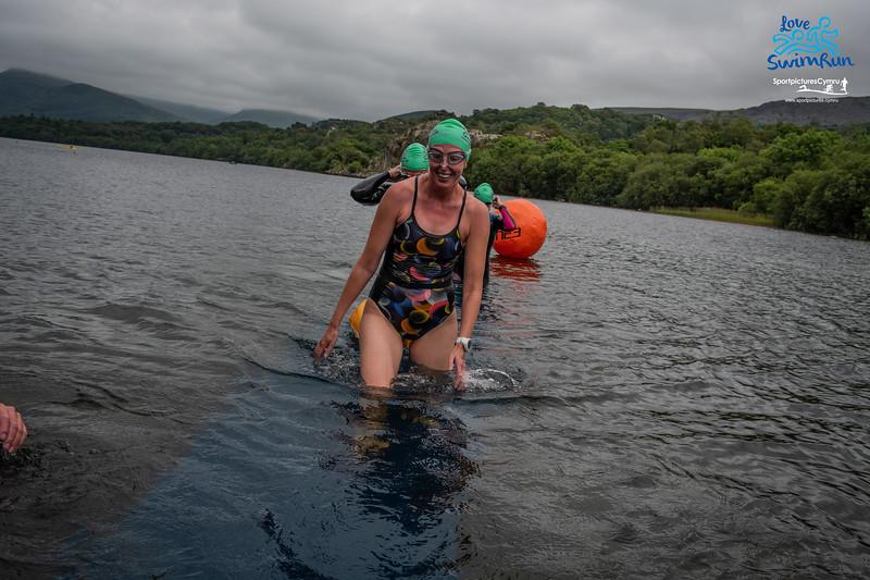 Great Welsh Swim - 5009- DSC_6344