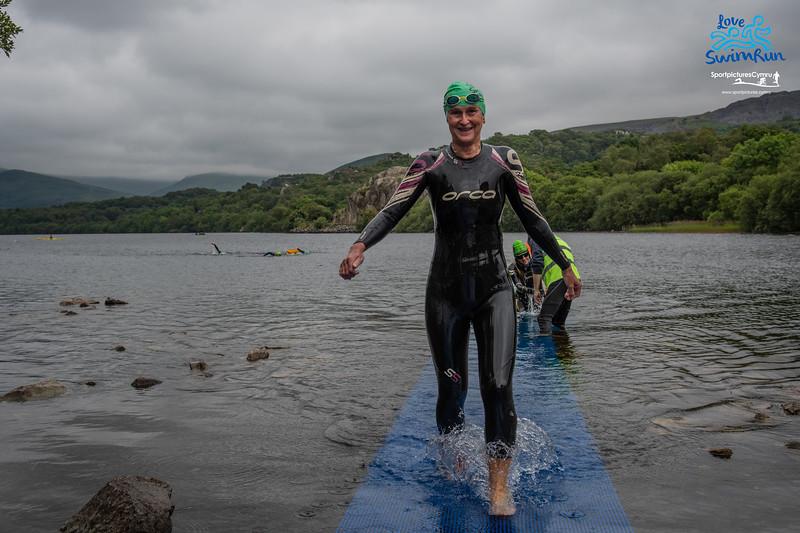 Great Welsh Swim - 5004- DSC_6339