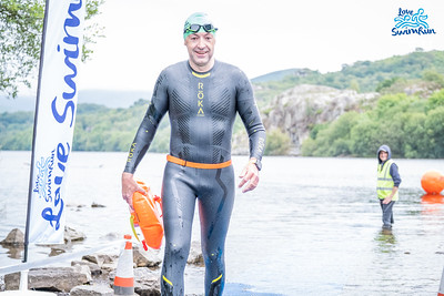 Great Welsh Swim - 5013- DSCF0420
