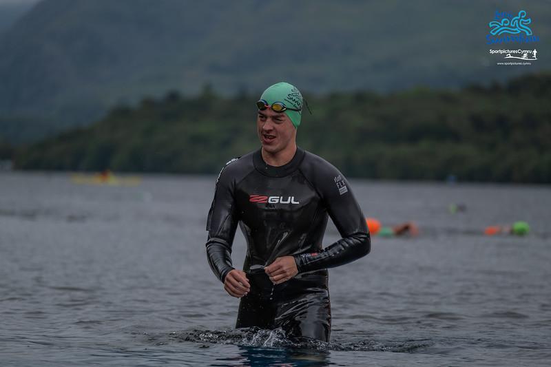 Great Welsh Swim - 5026- DSCF0435