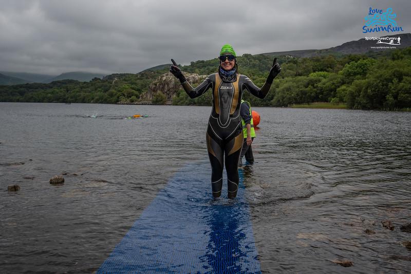 Great Welsh Swim - 5006- DSC_6341
